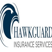 Hawkguard Insurance Services