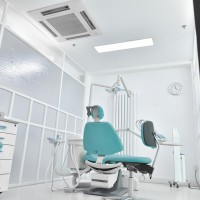 Emergency Dentist Birmingham