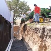 Titusville Foundation Repair