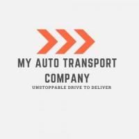 My Auto Transport Company