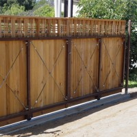 Delta Rolling Gate Inc Wilmington