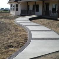 Memphis Concrete Contractor Pros