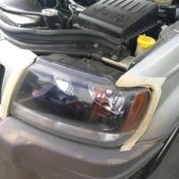 Angels Car Detail LLC