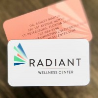 Radiant Wellness Center