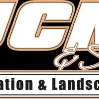 JCM & Sons Excavation & Landscaping