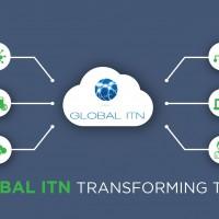 Global ITN