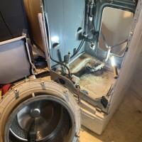 Appliance Repair Pro Henderson