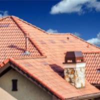 Everything-Roof Durham