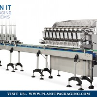 PLAN IT Packaging Systems