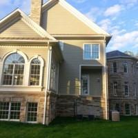 Nova Home Contractors Llc