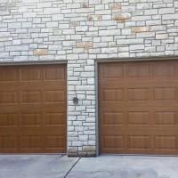 Garage Door Motor Replacement Tomball TX