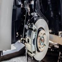 Leander Mobile Brake Repair