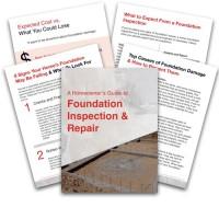 Denver Foundation Repair Specialists
