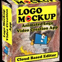 Best Website Tools LLC
