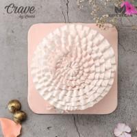 Crave by Leena