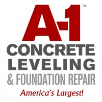 A-1 Concrete Leveling Kansas City