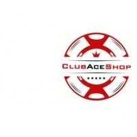Clubaceshop