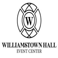 Williamstown Hall