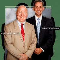 Sweeney Sweeney & Sweeney APC-Hemet CA