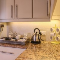 ACE Kitchen Remodeling of Boise