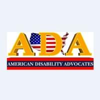 American Disability Advocates Inc.