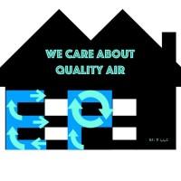 Air Duct Cleaning Eli P LLC