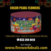 Firework Dealz