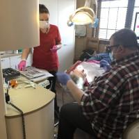 West Yellowstone Dental