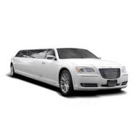CBC Luxe Chauffeured Transportation