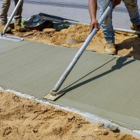 Lakeland Concrete Solutions