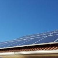 Solarzing