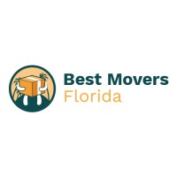 Best Movers in Tampa