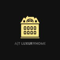 ATLUXURYHOME