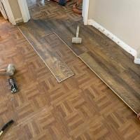 Chandler Flooring Company