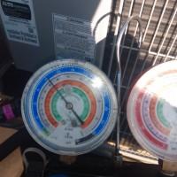 7JS cooling & heating