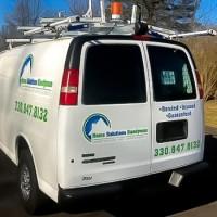 Home Solutions Handyman