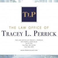 The Law Office of Tracey L. Perrick