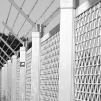 Boynton Beach Fence Builder