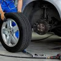 Cummins Tyres