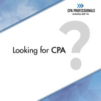 A N G CPA Professional Corporation - Chartered Professional Accountants of Ontario