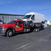 EMC Towing LLC