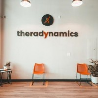 Theradynamics Physical & Occupational Therapy