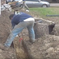 Addison Foundation Repair Solutions