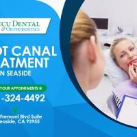 Accu Dental & Orthodontics