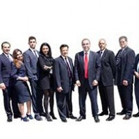 Pacific Attorney Group - Car Accident Lawyer