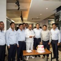 Tilottoma Bangla Group