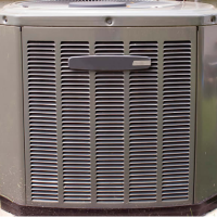 Smart AC Repair of Valrico