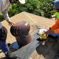 Maui Roofs & Repairs