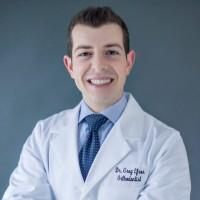 Efros Orthodontics