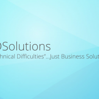 GSDSolutions